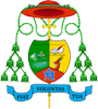 The Catholic Diocese of Kasese